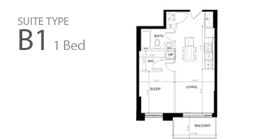Floorplans together with Epatterns additionally Imgview together with News House Plans South Africa together with Process. on condo garden design